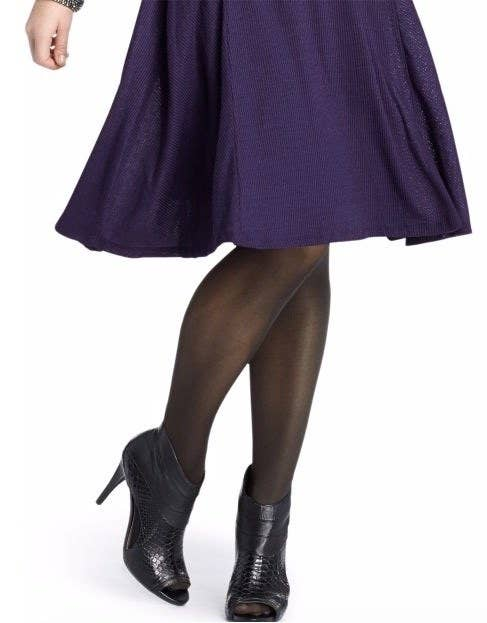 697b58af5d1be 19 Pairs Of Plus-Size Tights That People Actually Swear By
