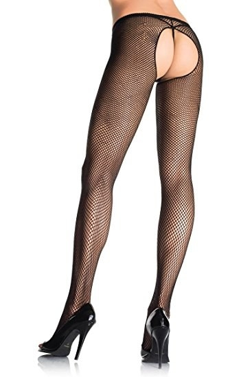 About Pantyhose Are Not