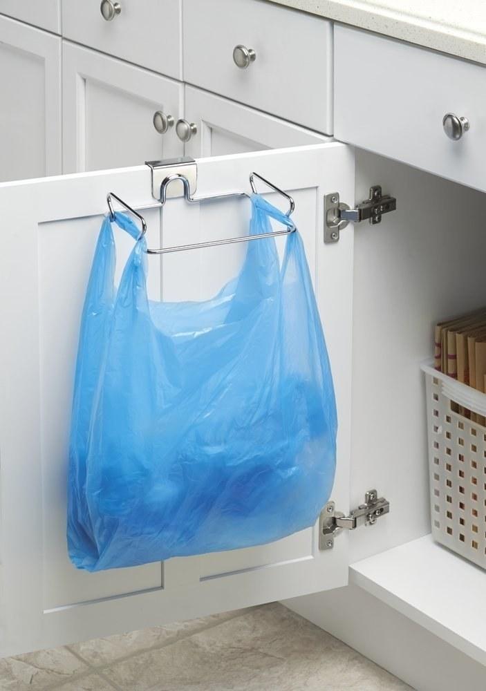 36 straight up genius ways to add storage to your home - Accessori bagno plexiglass amazon ...
