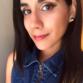Vanna Vasquez profile picture
