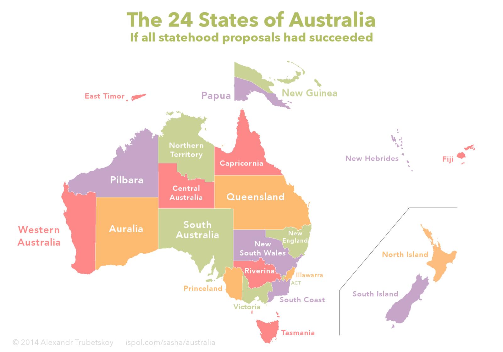 Australian porn pics-2395