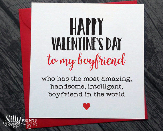 In valentines for a crush write what card to your Best 200