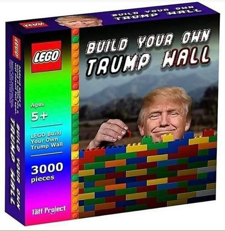 sub buzz 26322 1485364055 1?downsize=715 *&output format=auto&output quality=auto 14 memes mexicans are using to deal with the wall
