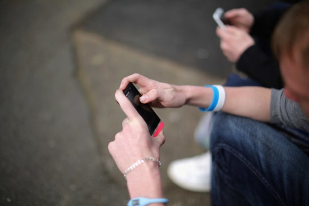 Which Messaging App Should You Use?
