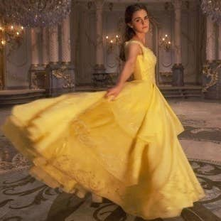 Buzzfeed Keelyflaherty Heres Our First Official Look At Belle And The Beasts Iconicutm TermysD8kZZ786bxxLj00yLr