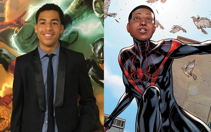 408877f12b4 Marcus Scribner Would Really