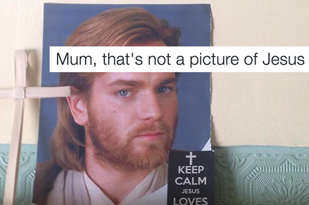 the 100 funniest british tweets of all time