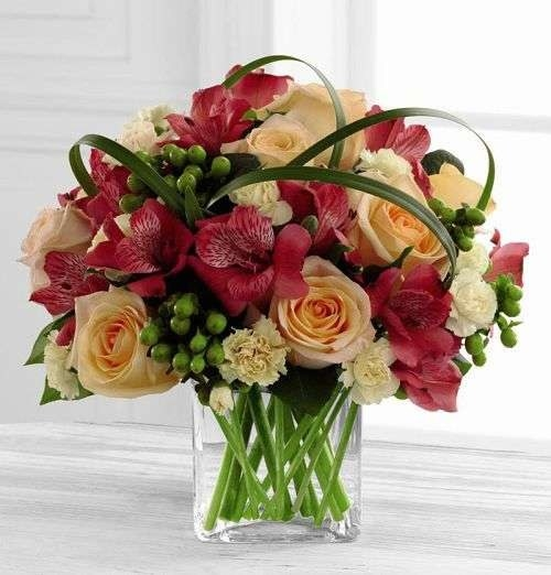 Of the best places to order flowers online