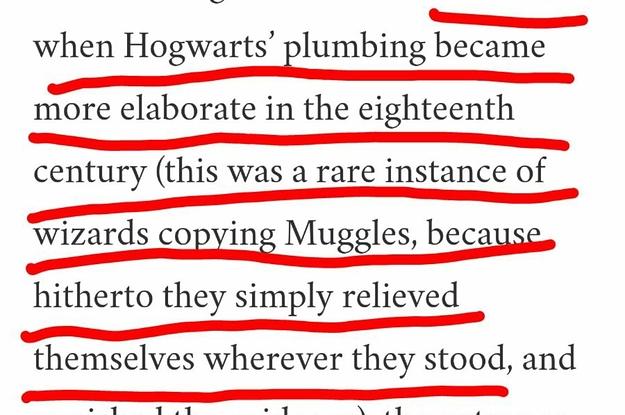 wir mssen ber diesen satz von jk rowling sprechen tipp es geht um kacke - Joanne K Rowling Lebenslauf