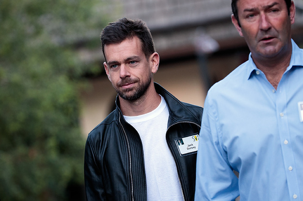 Square Really Wants More Businesses To Use Apple Pay