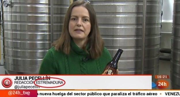 El momento en que España contó con una nueva comunidad autónoma.
