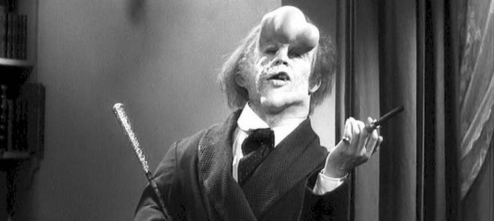 this is what john hurt meant to me and millions of gay men john hurt in the elephant man