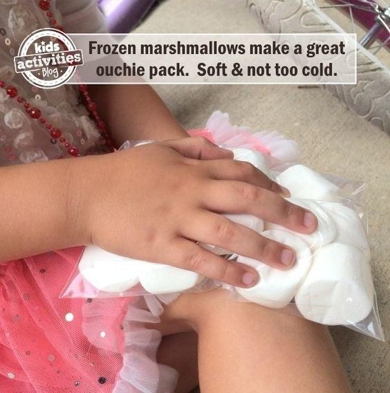 Via Kids Activities Blog.