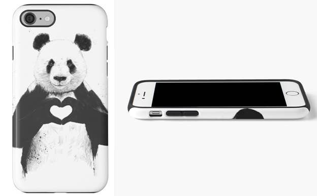 huge discount 3562e cae06 24 Phone Cases That People Actually Swear By