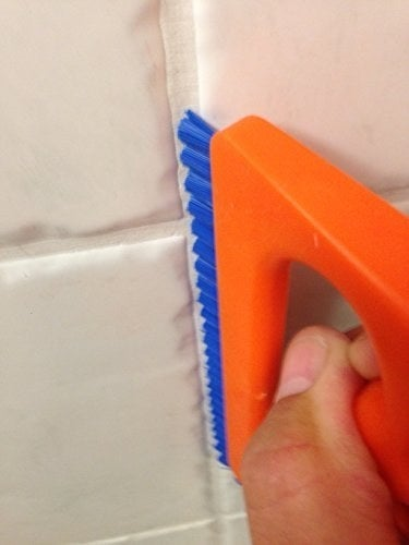 37 Seriously Useful Tips Every Neat Freak Needs To Know