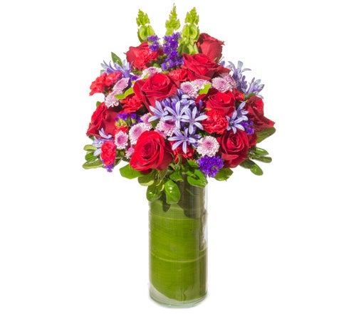 23 Of The Best Places To Order Flowers Online   title   online flower retailer