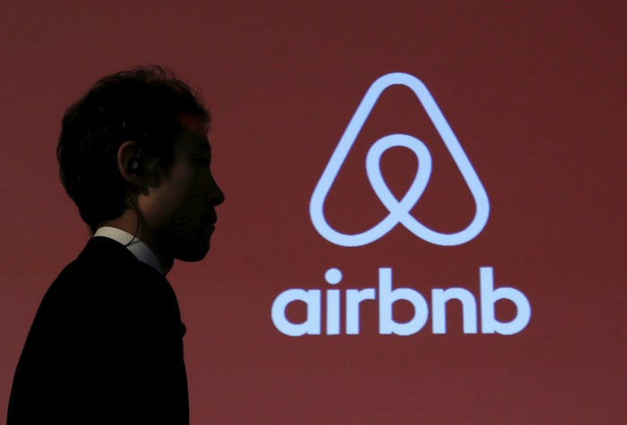 """MyLinker says hosts banned from Airbnb due to the policy in November have signed up for its service: """"These owners came to us :-)"""" A MyLinker representative told BuzzFeed News it has about 300,000 users, including renters and hosts, and that about 864 hosts in Russia have joined its site since Airbnb's anti-discrimination policy came into force. The company says it didn't reach out to hosts removed from Airbnb, but that logically those who disagreed with the policy would seek out other booking sites."""