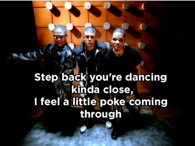 flirting moves that work body language song lyrics song 1