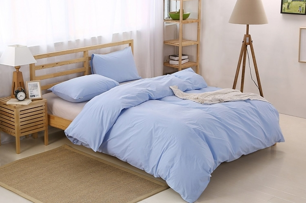 Us President Sheets For Bed