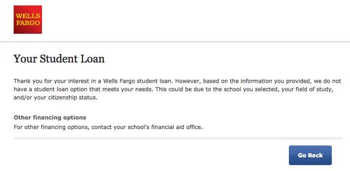 Cash loans fallon nv image 9