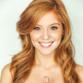AlexisNovak profile picture
