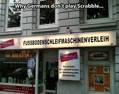 sub buzz 2963 1485858147 1?downsize=715 *&output format=auto&output quality=auto 21 reasons german will always be the world's weirdest language,German Word Meme