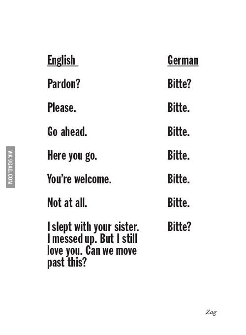 sub buzz 24077 1485856870 3?crop=354 459;7599&downsize=715 *&output format=auto&output quality=auto 21 reasons german will always be the world's weirdest language