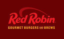 "Red Robin was originally founded in under the name of Sam's Tavern in Seattle, Washington. The owner was part of a barbershop quartet, whose favorite song happened to be ""The Red Robin."" The name was later changed to Sam's."