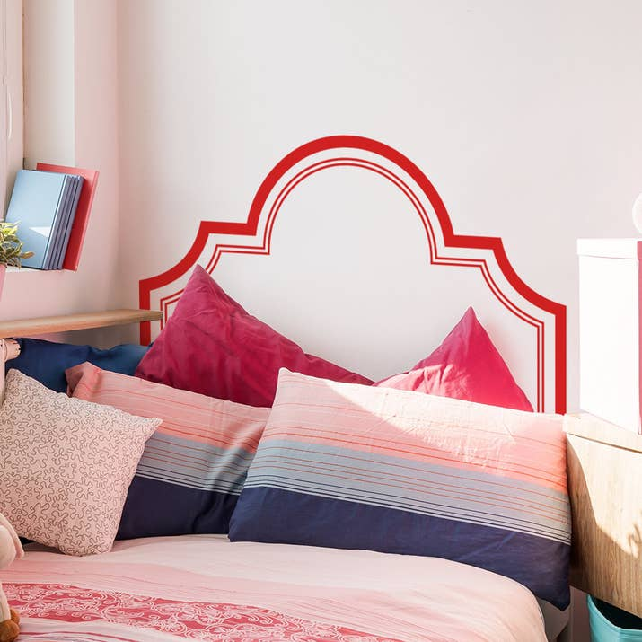32 Things That\'ll Make Even The Tiniest Apartment Feel Roomy