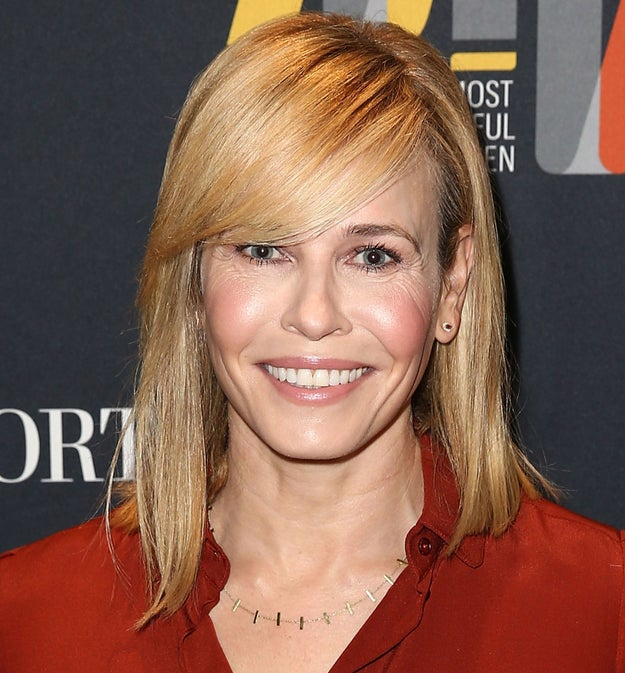 The Women's March is scheduled for the same date as the third day of the Sundance Film Festival; however, the Park City, Utah, fest is getting its own march. Chelsea Handler will lead a separate demonstration in solidarity with protestors across the country.