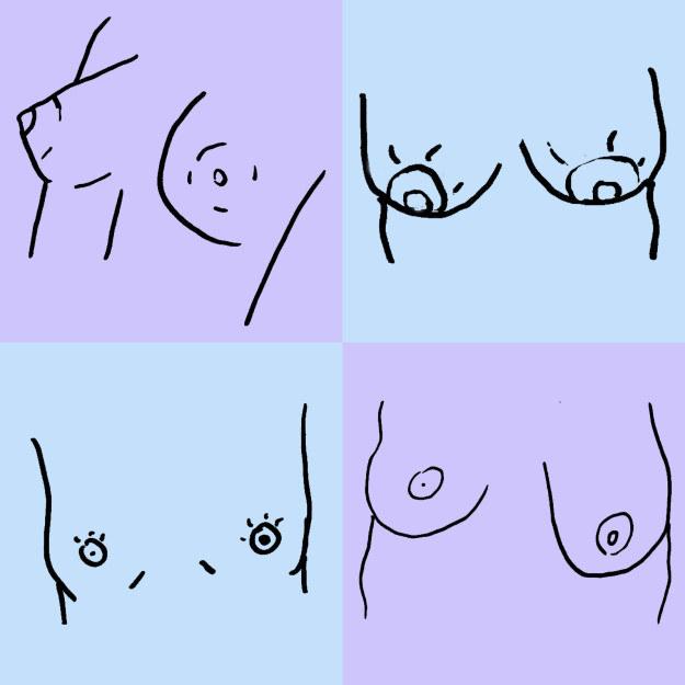 Erotisk massage halland escort bromma