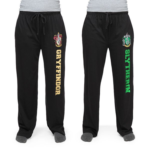 Get these lounge pants here.