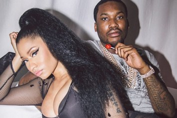 People Went In After Nicki Minaj Said She's Officially Single Now