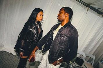 Nicki Minaj Said She's Officially Single And People Had A Lot Of Feelings
