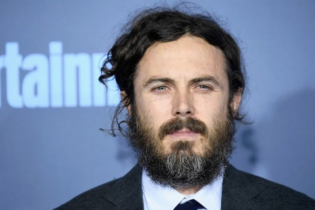 """During awards season, Affleck hasn't commented much on the allegations, but he did tell the New York Times magazine in November, """"It was settled to the satisfaction of all. I was hurt and upset — I am sure all were — but I am over it,"""" he wrote in an email. """"It was an unfortunate situation — mostly for the innocent bystanders of the families of those involved."""""""