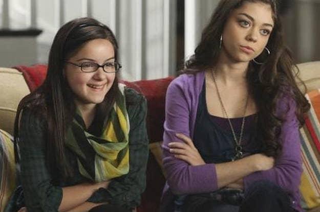 19 Jokes About Siblings That Are Waaaaay Too Real