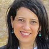 Nancy A. Youssef