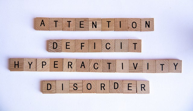 Quick note: ADD/ADHD is a neurological disorder characterized by difficulty sustaining attention, by lack of self-control, and by impaired working memory. It's now more often classified in medical literature as attention deficit/hyperactivity disorder (ADHD), but lots of people (including some doctors) still refer to it as ADD. For the purpose of clarity and conciseness, we will refer to the disorder as ADHD for the remainder of this article.