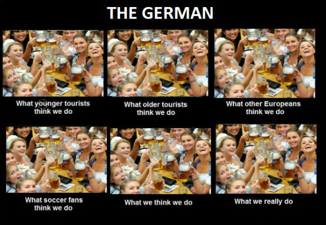 sub buzz 2327 1483959588 6?downsize=715 *&output format=auto&output quality=auto 21 of the funniest memes about germany,German Memes