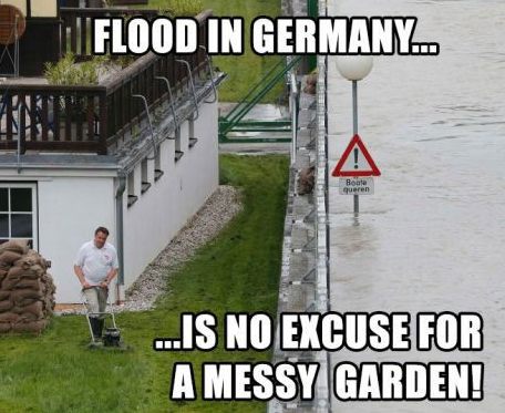 sub buzz 32505 1483958392 1?downsize=715 *&output format=auto&output quality=auto 21 of the funniest memes about germany,German Memes