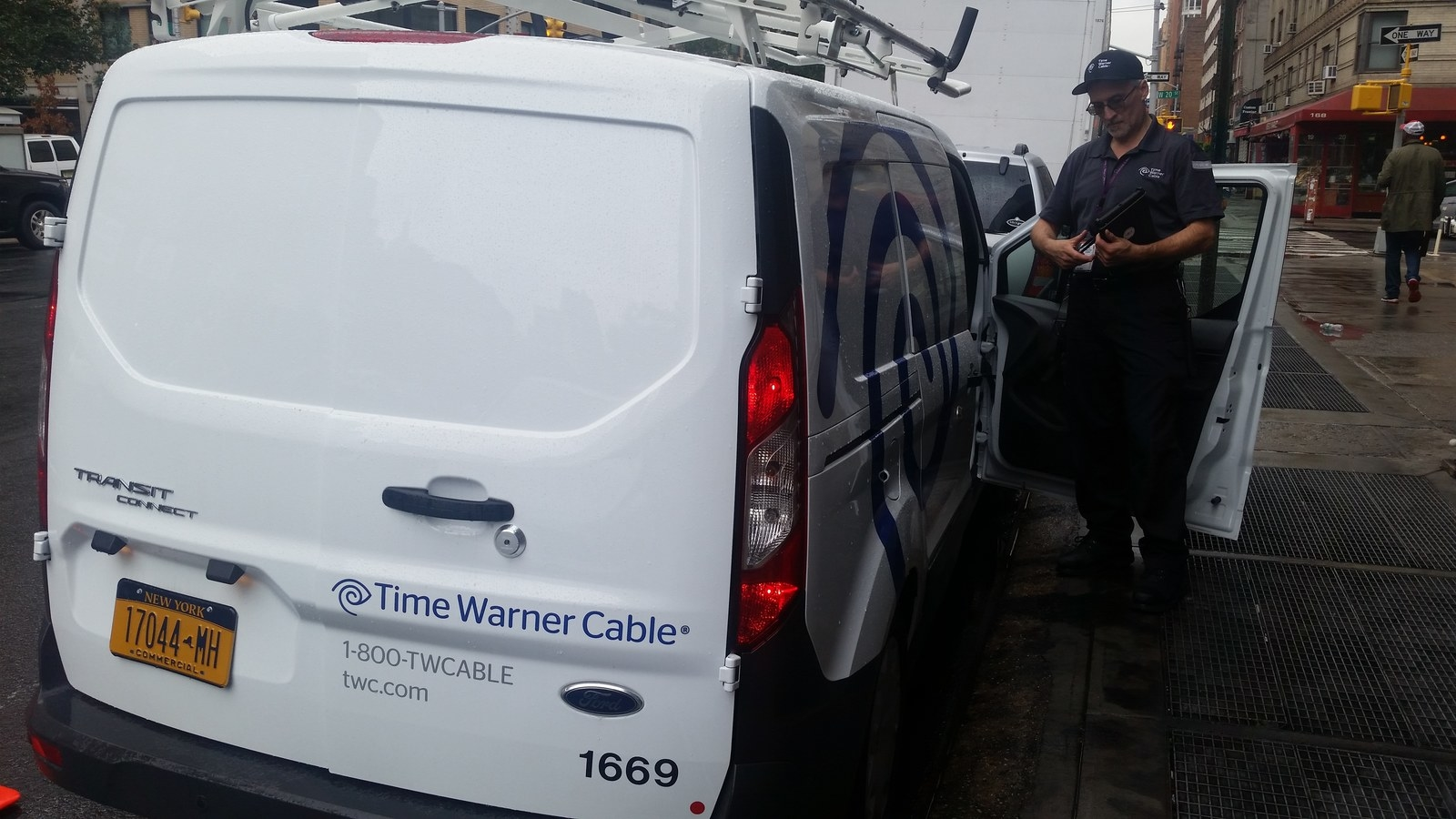 time warner allegedly charged 5 million people for