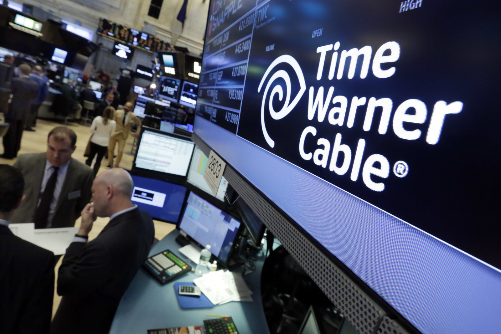 sub buzz 18554 1485966036 10?downsize=715 *&output format=auto&output quality=auto time warner allegedly charged 5 million people for internet speeds Cable TV Wiring Diagram at eliteediting.co