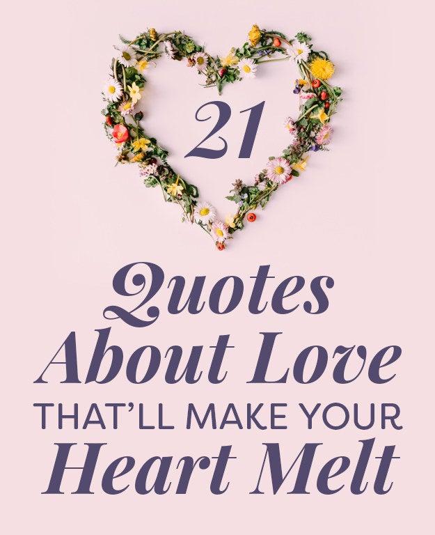 Quotes Romantic Interesting 21 Of The Most Romantic Quotes In Literature