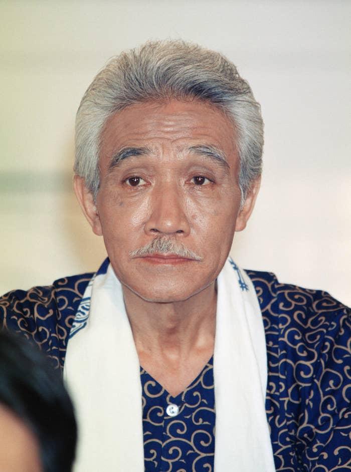 藤村俊二さんの訃報にアニメファンも涙 死の4日前には出演したアニメ ...