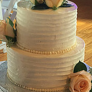 build a wedding cake buzzfeed build a wedding cake and we ll reveal when you re getting 12211