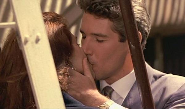 Vivian and Edward — Pretty Woman (1990)