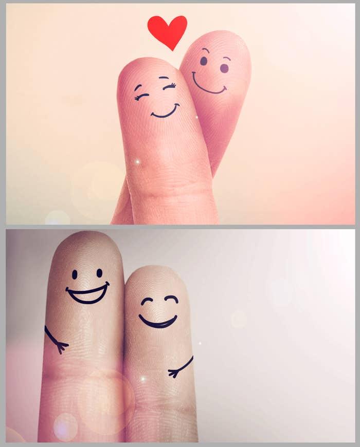 16 Maneiras Simples De Melhorar Seu Relacionamento