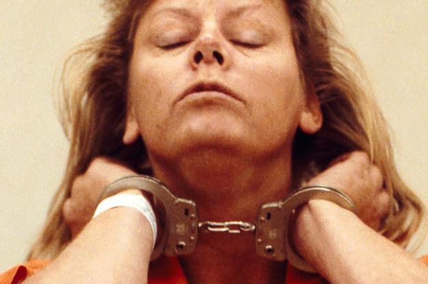 free serial killer documentaries