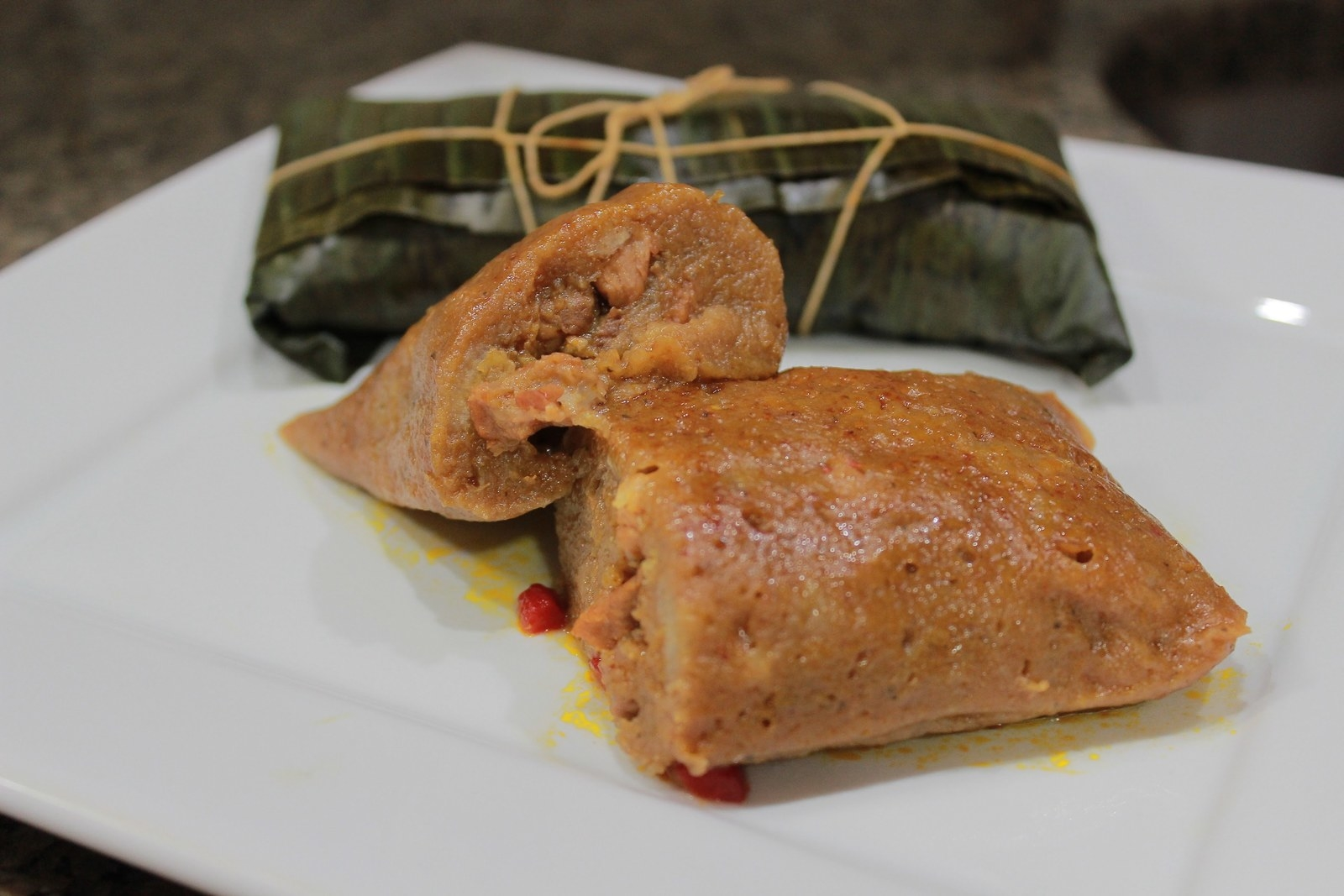 These 18 Traditional Dishes Prove That Puerto Rico Has The Best Food