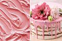 Buzzfeed Build A Wedding Cake